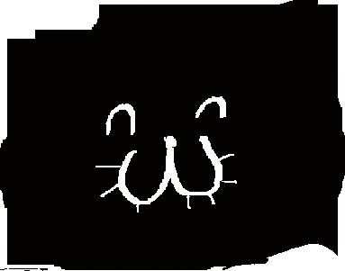 MSKZのイメージ